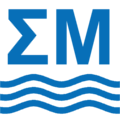SMM Online Courses